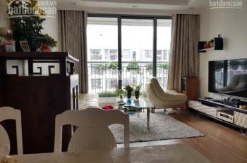 Cần bán căn hoa hậu 113.5m2 Times City - Park Hill Premium, giá 4.6 tỷ bao phí. LH 0865638168