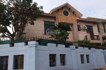 Cần Bán Biệt Thự Tại KDC Xây Dựng 5, đường 297, Liên Phường, phường Phước Long B, Q9, TP. HCM