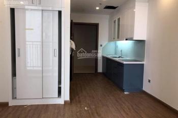 0984946300 - bán cắt lỗ căn studio DT 28m2, giá 980tr tại Green Bay Mễ Trì
