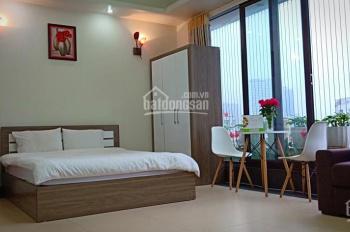 Cho thuê căn hộ dịch vụ, khách sạn cho người nước ngoài. Tòa nhà Pillar Đình Thôn gần tòa Keangnam