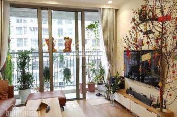 Bán căn hộ 2PN, 74m2, view be boi KĐT Times City, giá chỉ 2.65 tỷ bao phí. LH: 0978152228