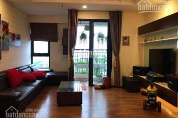 Cần bán gấp! Căn 3PN 96m2,tầng trung, ban công Nam Park Hill - Times City, giá 3.9 tỷ - 0978152228