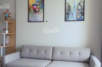 Quản lý toàn bộ căn hộ The Gold View, giá tốt nhất thị trường. Liên hệ PKD: 0916189066