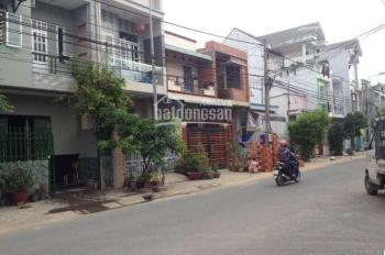 Cần mua bán đất phường Quang Vinh, khu vực Biên Hòa