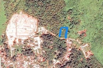 Bán đất đảo du lịch Hòn Sơn Kiên Giang