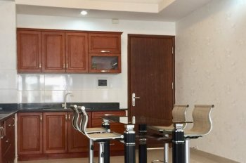 Chính chủ cần cho thuê gấp căn hộ Res III 2 phòng ngủ Quận 7. Giá 12tr/tháng. Lh:0799556183