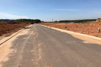 Bán đất nền dự án The Viva City, giá tận gốc LDG không qua môi giới, liên hệ: 0908 434 814