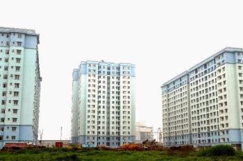 Bán căn hộ chung cư Thành phố giao lưu chỉ 1 tỷ 760 triệu . LH 0339.463.255