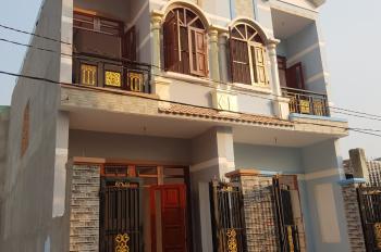 Cần bán nhà đẹp mới xây tại Bình Chuẩn, Thuận An, thiết kế sang trọng, ở ngay, giá chỉ từ 800tr