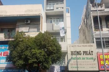 Chính chủ cho thuê căn hộ dịch vụ - Mặt bằng Điện Biên Phủ Quận 10 - LH ngay chị Quỳnh 0948239119
