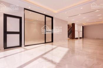 Cho thuê tầng 2 làm VP tại khu đô thị Mon City, 15tr/th, 70m2, liên hệ 0977696619