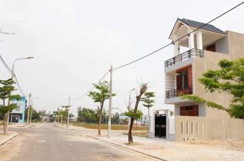 Mở bán 20 nền đất và 3 nền góc gần khu dân cư Hai Thành mở rộng, gần siêu thị Aeon Bình Tân, SHR