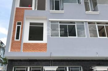 Nhà cho thuê, dân cư Hàng Dương, đường 12m, 2 lầu, 4 phòng ngủ, 7,5 triệu/tháng