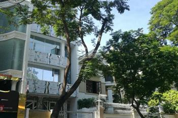 Chính chủ bán gấp nhà mặt tiền đường rộng 30m Lạc Long Quân,phường 5 dt 4,3x 23.Giá 19,2 tỷ