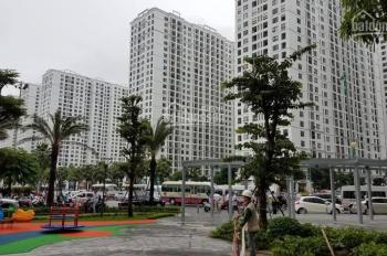 Cần bán căn hộ Park Hill 96m2 giá 3 tỷ 8 LH: 091 550 3344 hoặc 0867 686 475