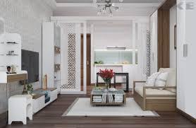 Cho thuê căn hộ Flemington, Q. 11, 116m2, 3PN, giá: 18tr/th. LH: 0906 678 328 (Mr Phương)