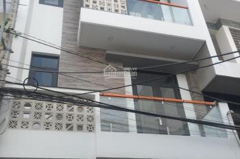 Bán nhà HXH đường Tân Hương, DT 5m x 12m, nhà 2 lầu, ST, giá 6.8 tỷ. LH 0934937293 Khánh Linh