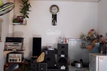 CChính chủ cần tiền kinh doanh nên bán gấp nhà đang ở 1 trệt 1 lầu, hướng bắc. LH: 0945585978