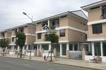 Cần bán biệt thự An Phú Shop Villa, 162m2, LH: 0962211966