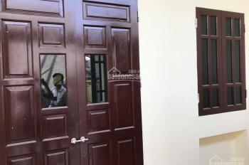 Bán nhà giá rẻ chỉ từ 570tr khu Nam Sơn, An Dương, Hải Phòng