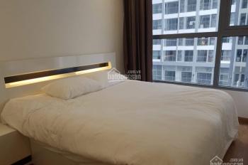 Chính chủ bán căn hộ 79 m2 toà Park 12 - Park Hill Premium, đủ nội thất cao cấp, giá chỉ 3.35 tỷ