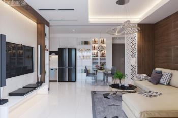 Bán căn hộ Cộng Hòa Plaza, 70m2, 2PN, 3.08 tỷ, sổ hồng vĩnh viễn, LH Trúc: 0932742068