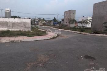 Ngân hàng TL lô đất ngay đường hẻm Đồng Khởi, Biên Hòa, DT 130m2, giá 1,8 tỷ, gọi: 0374855664 Huy