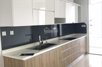 Định cư nước ngoài cần bán căn hộ The Golden Star 3PN 2WC nhận nhà ngay, thuận tiện để ở - cho thuê