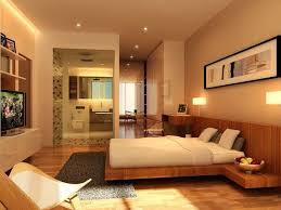 Tôi cần cho thuê căn hộ tại tòa D2 Giảng Võ, DT 86m2, 2PN đầy đủ nội thất cao cấp, giá: 15tr/th