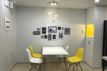 bán căn hộ Masteri cam kết giá rẻ nhất thị trường. Xin liên hệ Tuệ Linh 0908161280