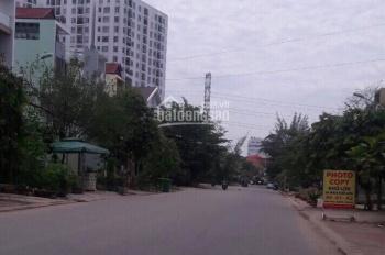 Cần bán gấp nhà mặt phố, đường Phú Thuận, mặt đường 24m2, Quận 7, giá 8 tỷ 3, LH: 0908 330 960