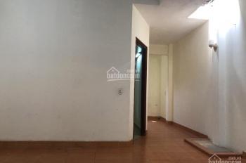 Bán nhà 2 tầng MT đường Dương Bá Cung, Cẩm Lệ, Hòa Xuân, Đà Nẵng. LH Mr.Vũ 0905.463.553