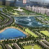 Bán biệt thự Vinhomes Ocean Park Gia Lâm, giá gốc chủ đầu tư, chiết khấu cao, LH PKD 0906010444