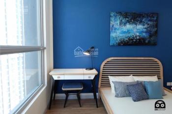 Chính chủ cho thuê căn hộ Vinhomes 2 PN NTCC giá siêu tốt duy nhất tháng này. LH ngay: 0943661866