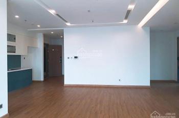 Cho thuê CHCC Vinhomes Metropolis Liễu Giai căn góc tầng 20, 143m2, 4PN đều sáng. LH: 0909698386