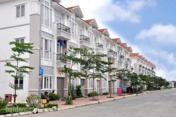 Cho thuê căn hộ Pruksa Town tầng 1, DT 63m2, giá thấp nhất dự án 5 tr/th