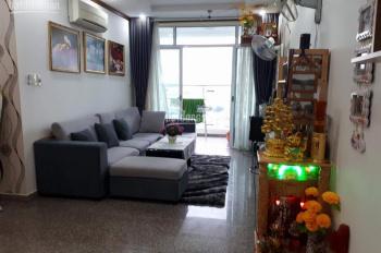 Cần bán căn hộ 2 phòng ngủ 2 toilet 92m2 chung cư Hoàng Anh Thanh Bình giá 2,65 tỷ