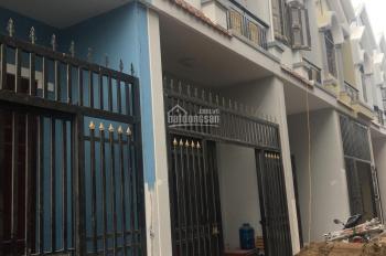 Dự án nhà liền kề Bình Chuẩn, Thuận An, Bình Dương