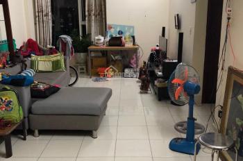 Bán căn hộ Hai Thành đã có sổ hồng, tiện ích gần Aeon Bình Tân, gần Quốc Lộ 1