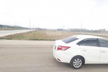 Chính chủ cần bán đất đường Đinh Đức Thiện, 100m2, 980 tr, LH Cảnh 0902.994.881