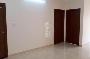 Bán nhanh đi Mỹ, căn hộ Tecco Green Nest quận 12. 57 m2, 2PN 2 ban công, hỗ trợ vay. 0961 881 656
