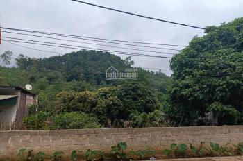 Chính chủ bán lô đất Khe Ngái, cách đường ra sân bay 100m