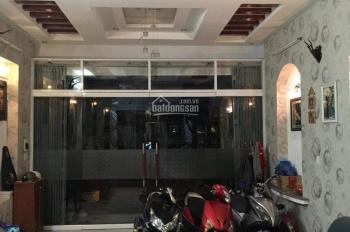 Bán nhà 3 mê MT đường Nguyễn Dữ, P. Khuê Trung, Cẩm Lệ, Đà Nẵng