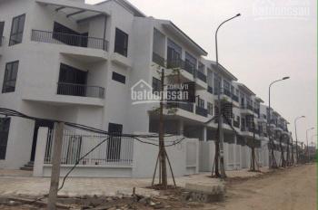 Khu biệt thự Dương Nội, Hà Đông, Hà Nội