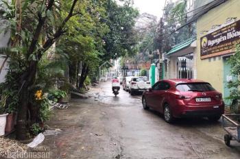 Cần bán đất kiệt rộng ô tô 5m, đường An Dương Vương, TP Huế