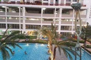 Cần bán gấp căn hộ xây dựng cực chất view cực đẹp nhìn là ưng ngay