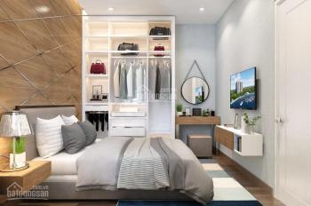 Cần bán gấp căn 1 2PN căn hộ Samsora Riverside giá 700tr, tháng 8 giao nhà, chính chủ 0902425162