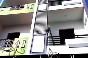 Cho thuê phòng trọ cao cấp tại 112/10 đường số 4, p. Tam Phú, Thủ Đức, LH 0989952264