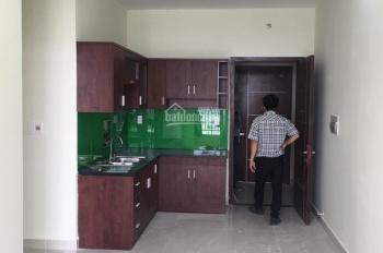 Cho thuê căn hộ mới nhận nhà Tô ký Tower (2PN - 60m2). Liên hệ: 0978635450