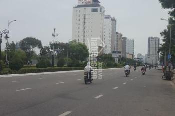 Tôi bán lô Võ Văn Kiệt, 470 m2, giá chỉ 250 tr/m2. LHCC 0901985679